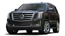 Private Transfer from Queens New York to Newark Int Airport New Jersey, New York City, Airport &...
