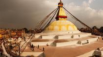2-Night Kathmandu Sightseeing Tour, Kathmandu, Multi-day Tours