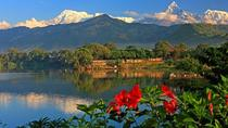 Private 5-Day Two Valley Tour including Kathmandu Valley and Pokhara Valley, Kathmandu, Multi-day ...