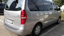 Private Airport Transfer: Incheon Airport to Seoul City (1-6 pax), Incheon, Airport & Ground ...