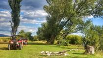 Buggy adventure across river Cetina, Split, 4WD, ATV & Off-Road Tours