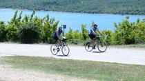 Cycling tour of the valley Sinjsko polje, Split, Bike & Mountain Bike Tours