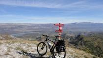Orlova staza (The Eagle's Route) cycling tour, Split, Bike & Mountain Bike Tours