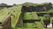 Private Day Tour to UNESCO World Heritage Site Galle - 12 Hours Tour, Galle, Cultural Tours