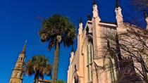 Holy City Church Tour of Charleston, Charleston, Historical & Heritage Tours