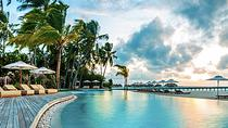 Abgelegene Seven Mile Beach Resort Daycation, Cayman Islands, Ports of Call Tours