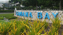 Camana Bay Tour Plus Royal Palms Beach, Cayman Islands, Half-day Tours