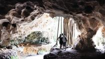 North Side Panoramic Tour Plus Crystal Caves Visit, Cayman Islands, Cultural Tours