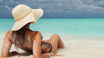 Seven Mile Beach Getaway , Cayman Islands, Bus & Minivan Tours