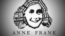Jewish Quarter Anne Frank Walking Tour in Amsterdam, Amsterdam, Walking Tours