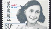 Jewish Quarter Anne Frank Walking Tour in Amsterdam, Amsterdam, Walking Tours