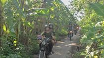 HALF-DAY HANOI COUNTRYSIDE DISCOVERY ON VINTAGE SOVIET MISNK MOTORCYCLE, Hanoi, Motorcycle Tours