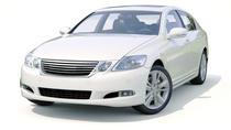 Round trip transfer in Luxury private vehicle from-to Airport in Zurich, Zurich, Airport & Ground...