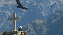 10-Day Tour from Lima: Machu Picchu, Lake Titicaca and Colca Canyon, Lima, Multi-day Tours
