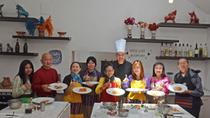 Exclusive Private Peruvian Market Tour and Cooking Class, Cusco