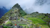 Private Übernachtungstour: Inka Trail nach Machu Picchu, Cusco, Private Touren
