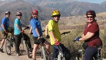 Private Sacred Valley Outdoor Adventure: Biking, Kayaking and Trekking, Cusco