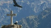 Private Tour: 2-Day Colca Canyon from Arequipa, Arequipa