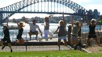 Small-Group Sydney City Walking Tour, Sydney, City Tours