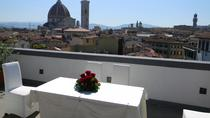 Bliv gift i Firenze, Florence, Wedding Packages