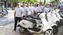Vespa Nha Trang Culture Tour, Nha Trang, Day Trips