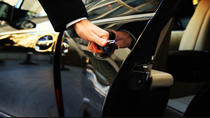 Transfer Service Palermo Hotels or Airport, Palermo, Airport & Ground Transfers