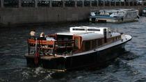 Saint-Petersburg Private Boat Tour, St Petersburg, Day Cruises