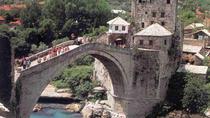 Mostar tour, Mostar, Day Trips