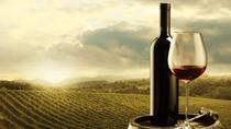 B-WINEMAKER BLENDING WORKSHOP, Plovdiv, Wine Tasting & Winery Tours