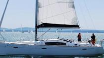 BLACK SEA YACHT PICKNICK, Varna, Day Cruises