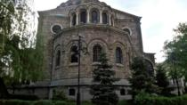 Boyana Church Entrance Ticket, Sofia, null
