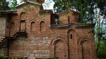 Day Trip to Rila Monastery and Boyana Church from Sofia, Sofia, Private Day Trips