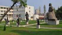 Museum of Socialist Art Guided Tour in Sofia, Sofia, Attraction Tickets