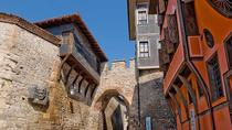 Plovdiv Day Trip from Sofia, Sofia, Full-day Tours