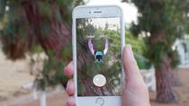 Pokémon GO - private Plowdiw-Tour, Plovdiv, Private Sightseeing Tours