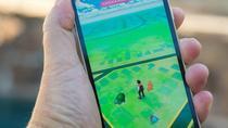 Pokémon GO Sliven Private Tour