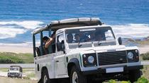 Programa Jeep y yate, Varna, 4WD, ATV & Off-Road Tours