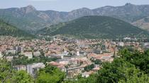 Sliven Walking Tour, Sliven, Walking Tours