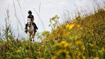 Teteven Horse Riding Experience from Sofia including Overnight Stay, Sofia, Horseback Riding