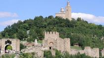Veliko Tarnovo Walking Tour, Bulgaria, Walking Tours
