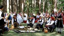 Zheravna Festival of the National Costume, Sliven, Cultural Tours