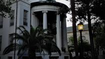 Savannah History and Haunts Candlelit Ghost Tour, Savannah, Ghost & Vampire Tours