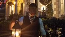 Savannah History and Haunts Candlelit Ghost Tour, Savannah, Ghost & Vampire Tours