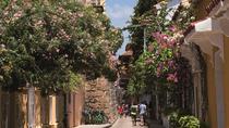 Unique historic walking tour with tropical fruit tasting, Cartagena, Cultural Tours
