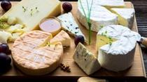 Fromages 202, New York City, Food Tours