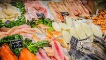 How to Cook Fish, New York City, Food Tours