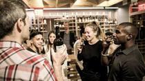 Wine Tasting 101, New York City, Wine Tasting & Winery Tours