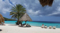 Perfect Day Tour, Curacao, Cultural Tours