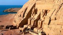 Abu Simbel Day tour, Aswan, Private Sightseeing Tours