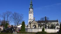 Czestochowa - Jasna Góra Monastery Tour from Krakow, Krakow, Historical & Heritage Tours